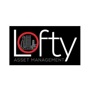 ROCKIT-Lofty Asset