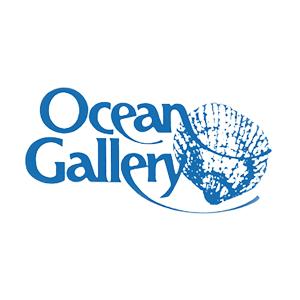 ROCKIT-Ocean Gallery