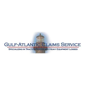 RockIT-Gulf Atlantic Claims