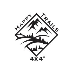 RockIT-Happy Trails 4x4