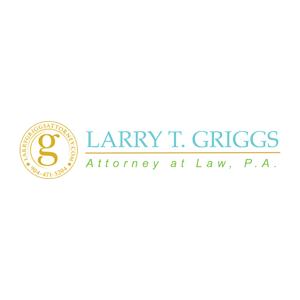 RockIT-Larry Griggs