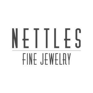RockIT-Nettles Fine Jewelry
