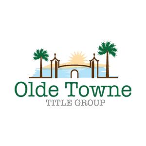 RockIT-Olde Towne Title