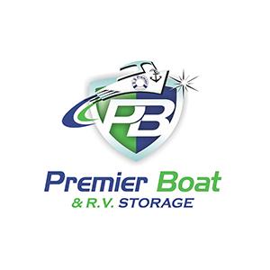 RockIT-Premier Boat RV Storage