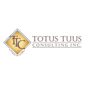 RockIT-Totus Tuus