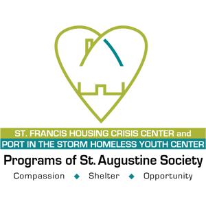 RockIT-St Francis Housing Crisis Center